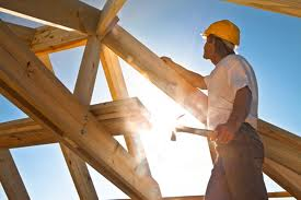 General Contractor Commercial Construction